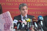 Jepen grante deri më 4000 euro për biznes privat!