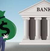 E dini se kush janë shtetet që kanë bankat më të sigurta në botë?