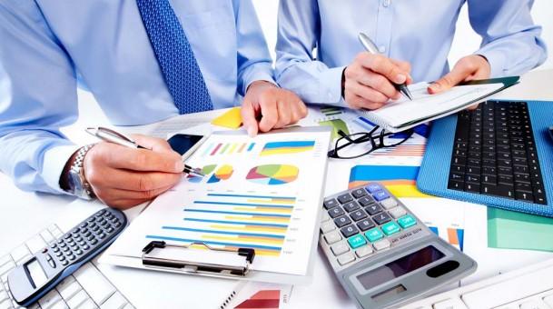 Pse është kontabiliteti i RËNDËSISHËM për biznesin?