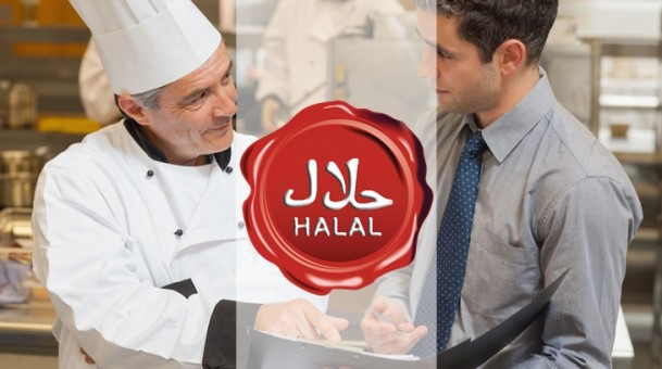 SUBVENCIONE për zbatim dhe çertifikim të HALLALL sistemit